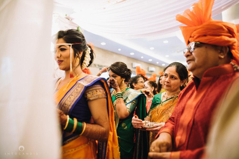 mumbai_wedding_photographer_maharasthrian_wedding_photographer_ta_23.jpg