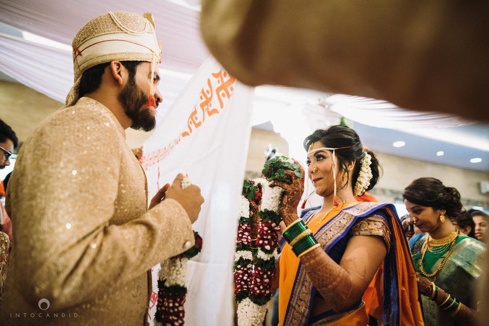 mumbai_wedding_photographer_maharasthrian_wedding_photographer_ta_25.jpg