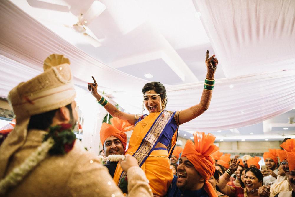 mumbai_wedding_photographer_maharasthrian_wedding_photographer_ta_26.jpg