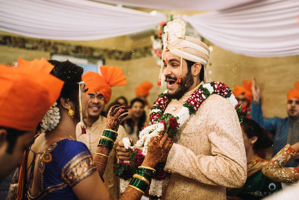 mumbai_wedding_photographer_maharasthrian_wedding_photographer_ta_27.jpg