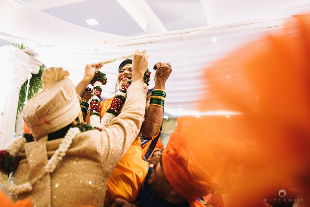 mumbai_wedding_photographer_maharasthrian_wedding_photographer_ta_28.jpg