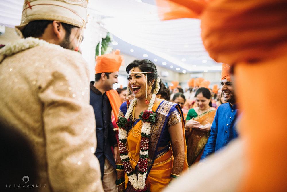mumbai_wedding_photographer_maharasthrian_wedding_photographer_ta_29.jpg