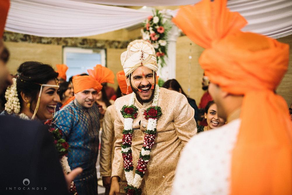mumbai_wedding_photographer_maharasthrian_wedding_photographer_ta_30.jpg