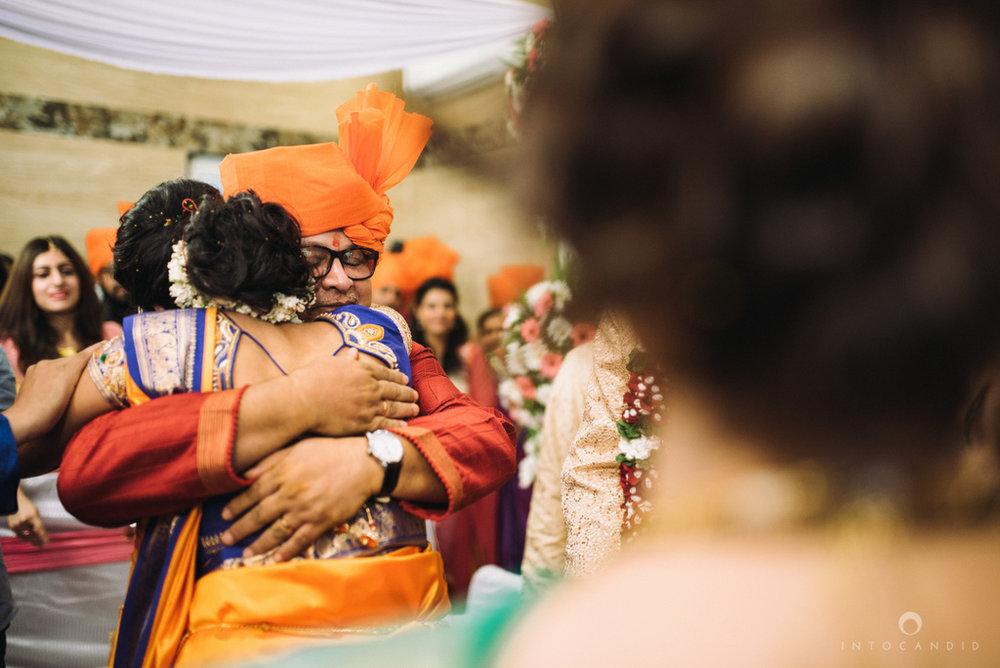 mumbai_wedding_photographer_maharasthrian_wedding_photographer_ta_31.jpg