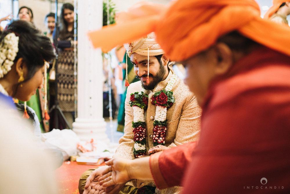 mumbai_wedding_photographer_maharasthrian_wedding_photographer_ta_33.jpg