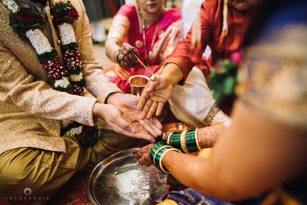 mumbai_wedding_photographer_maharasthrian_wedding_photographer_ta_34.jpg