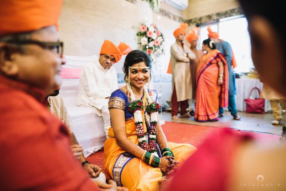 mumbai_wedding_photographer_maharasthrian_wedding_photographer_ta_35.jpg