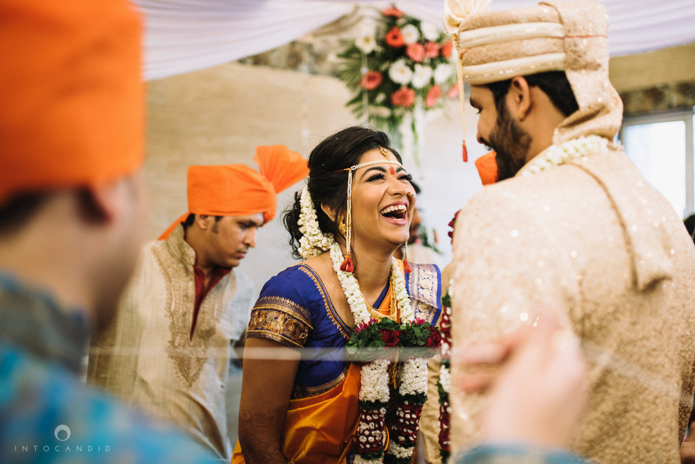 mumbai_wedding_photographer_maharasthrian_wedding_photographer_ta_36.jpg