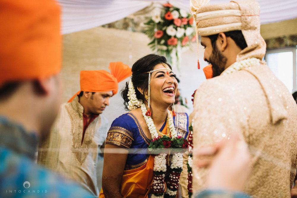 mumbai_wedding_photographer_maharasthrian_wedding_photographer_ta_36.jpg