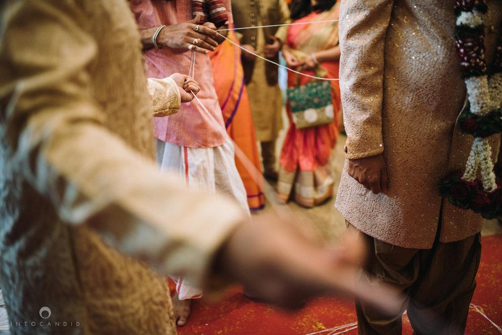 mumbai_wedding_photographer_maharasthrian_wedding_photographer_ta_38.jpg