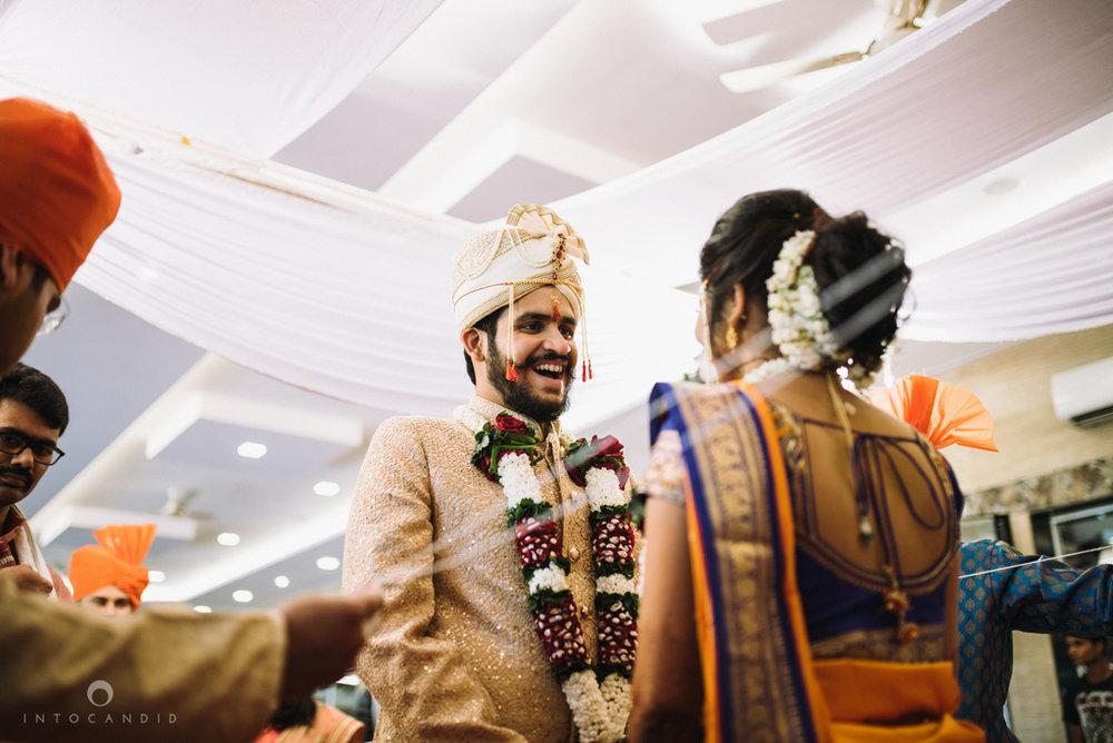 mumbai_wedding_photographer_maharasthrian_wedding_photographer_ta_39.jpg