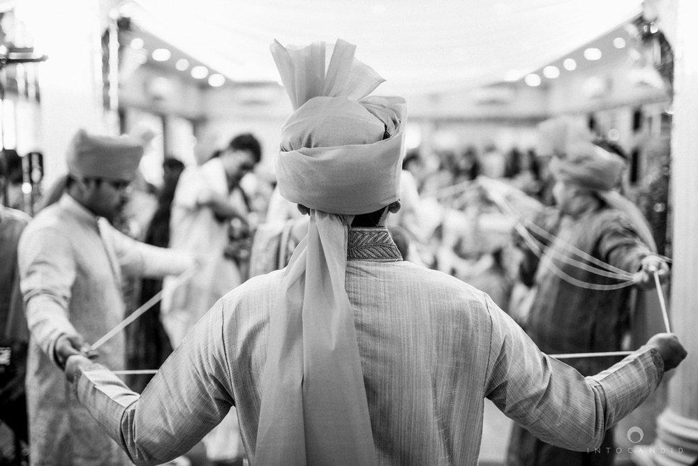 mumbai_wedding_photographer_maharasthrian_wedding_photographer_ta_40.jpg