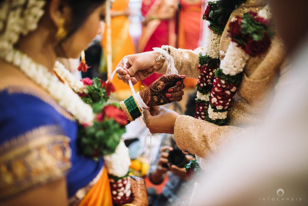 mumbai_wedding_photographer_maharasthrian_wedding_photographer_ta_41.jpg