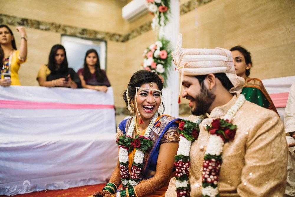 mumbai_wedding_photographer_maharasthrian_wedding_photographer_ta_42.jpg