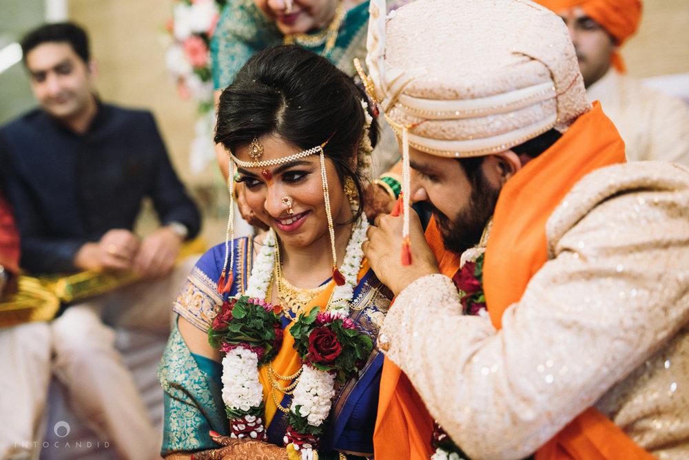 mumbai_wedding_photographer_maharasthrian_wedding_photographer_ta_45.jpg