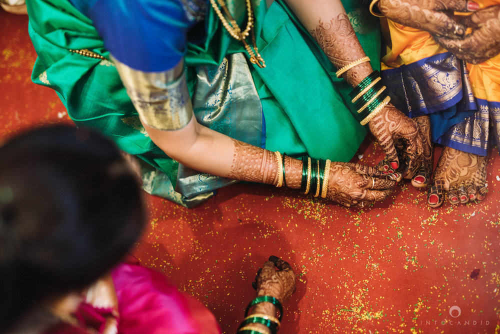 mumbai_wedding_photographer_maharasthrian_wedding_photographer_ta_46.jpg