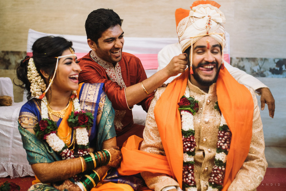 mumbai_wedding_photographer_maharasthrian_wedding_photographer_ta_48.jpg