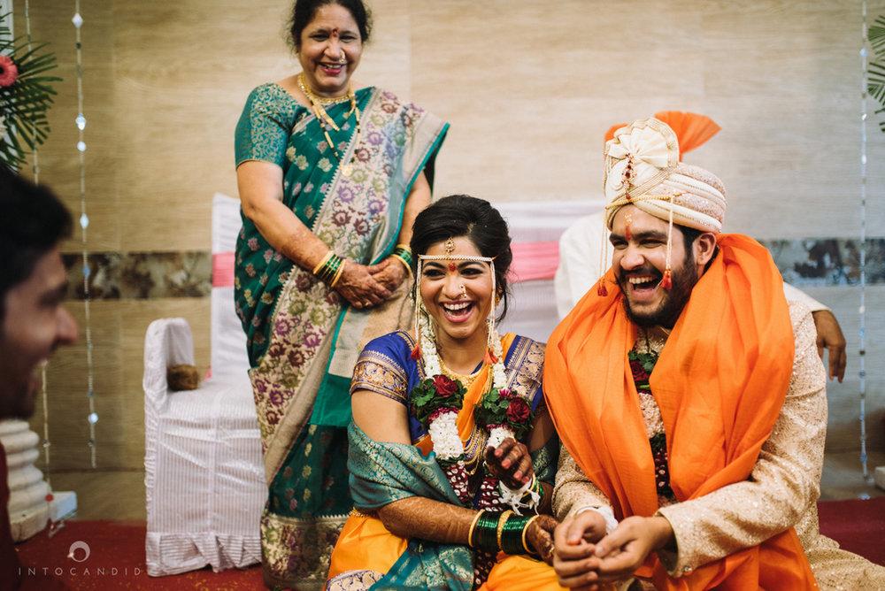 mumbai_wedding_photographer_maharasthrian_wedding_photographer_ta_49.jpg