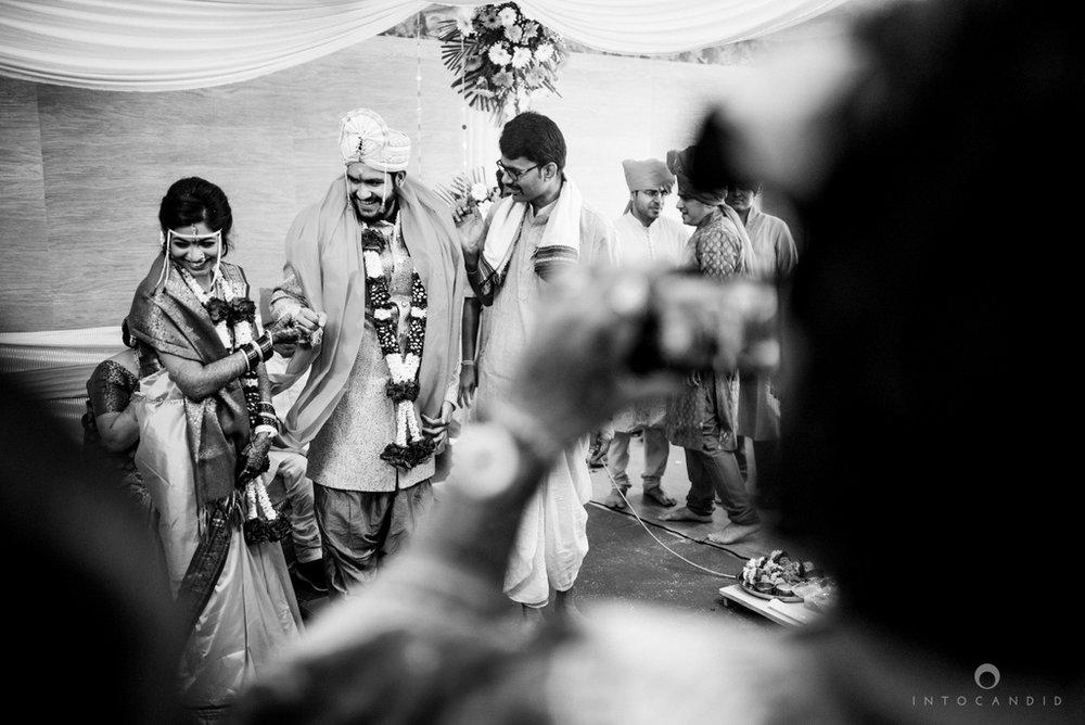 mumbai_wedding_photographer_maharasthrian_wedding_photographer_ta_50.jpg
