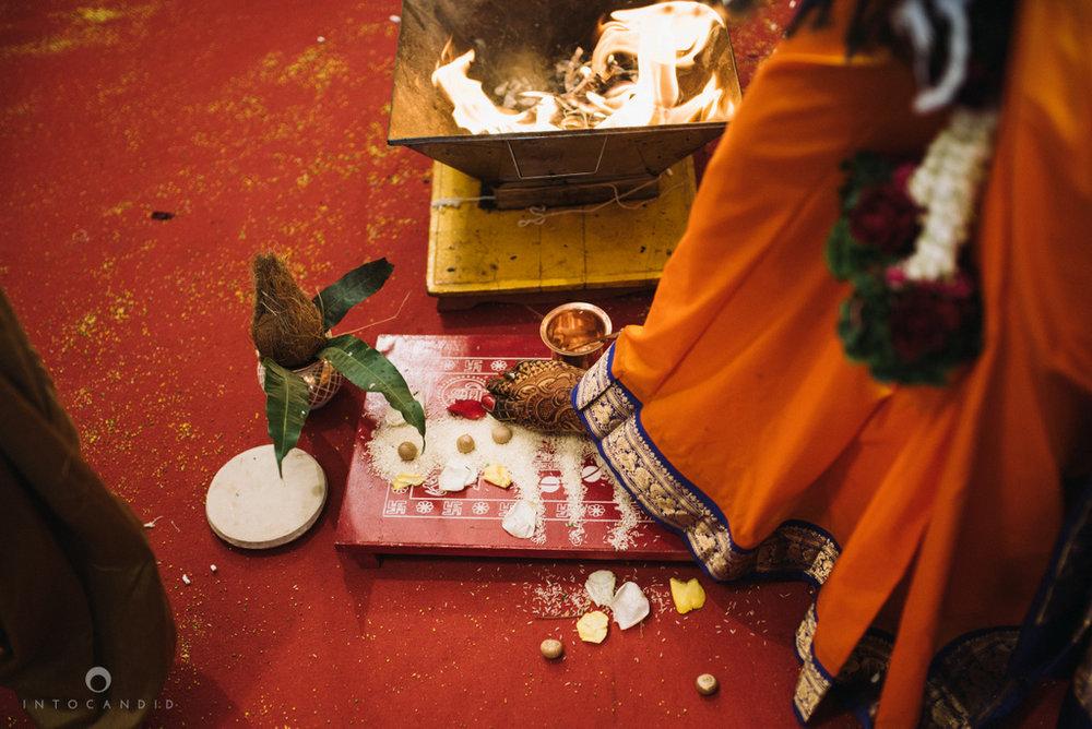 mumbai_wedding_photographer_maharasthrian_wedding_photographer_ta_51.jpg
