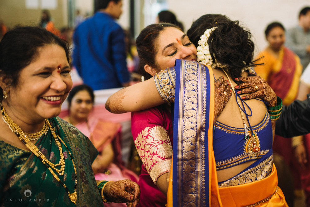 mumbai_wedding_photographer_maharasthrian_wedding_photographer_ta_53.jpg