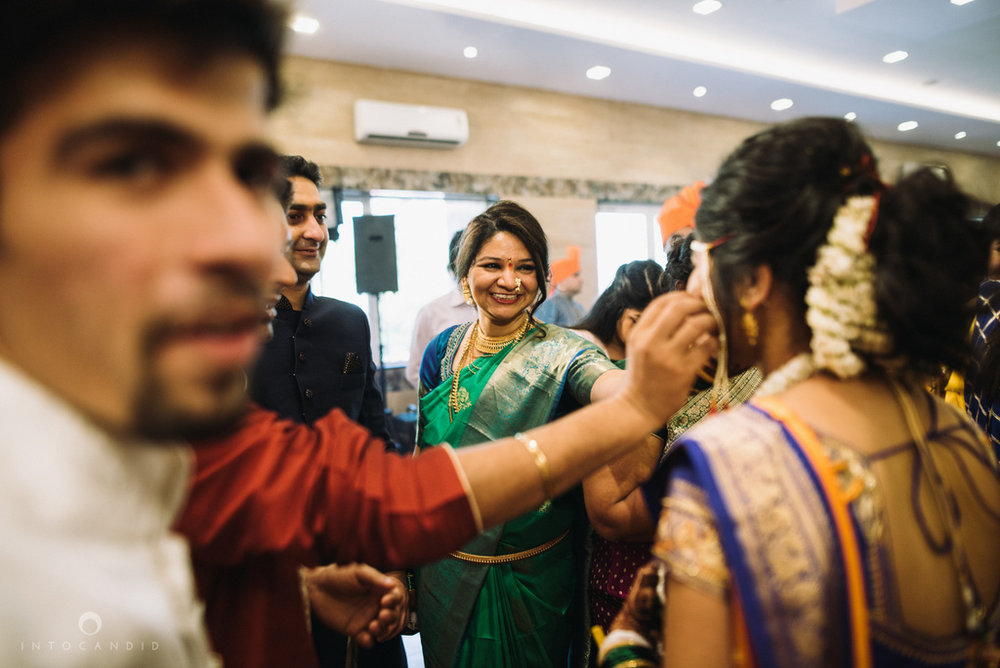 mumbai_wedding_photographer_maharasthrian_wedding_photographer_ta_54.jpg