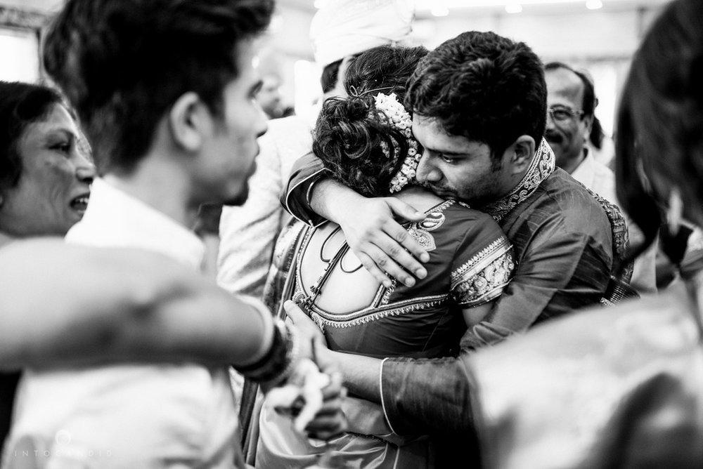mumbai_wedding_photographer_maharasthrian_wedding_photographer_ta_58.jpg