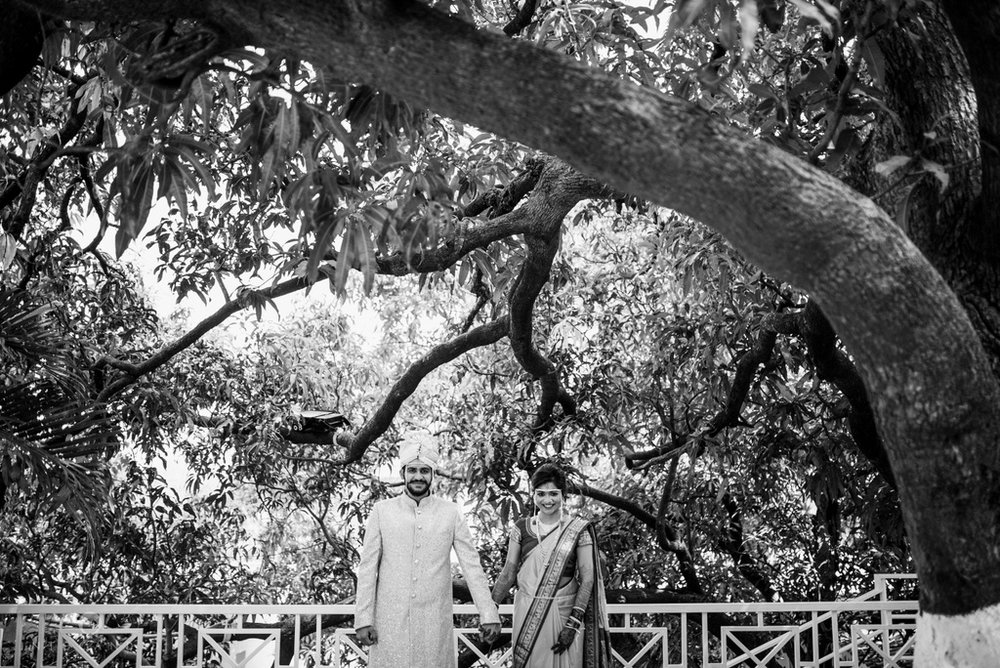 mumbai_wedding_photographer_maharasthrian_wedding_photographer_ta_59.jpg