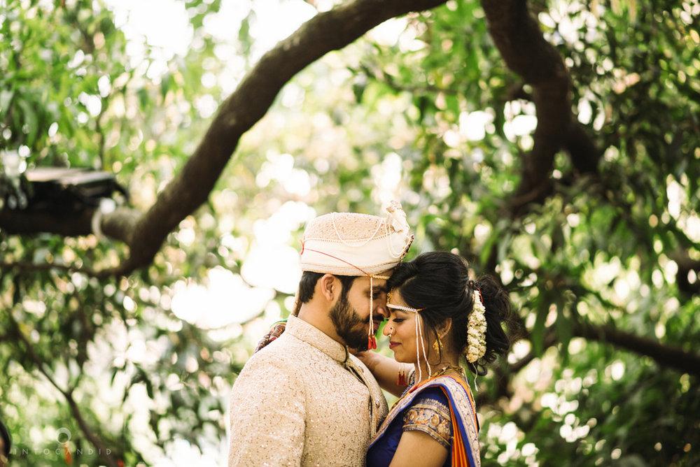mumbai_wedding_photographer_maharasthrian_wedding_photographer_ta_60.jpg