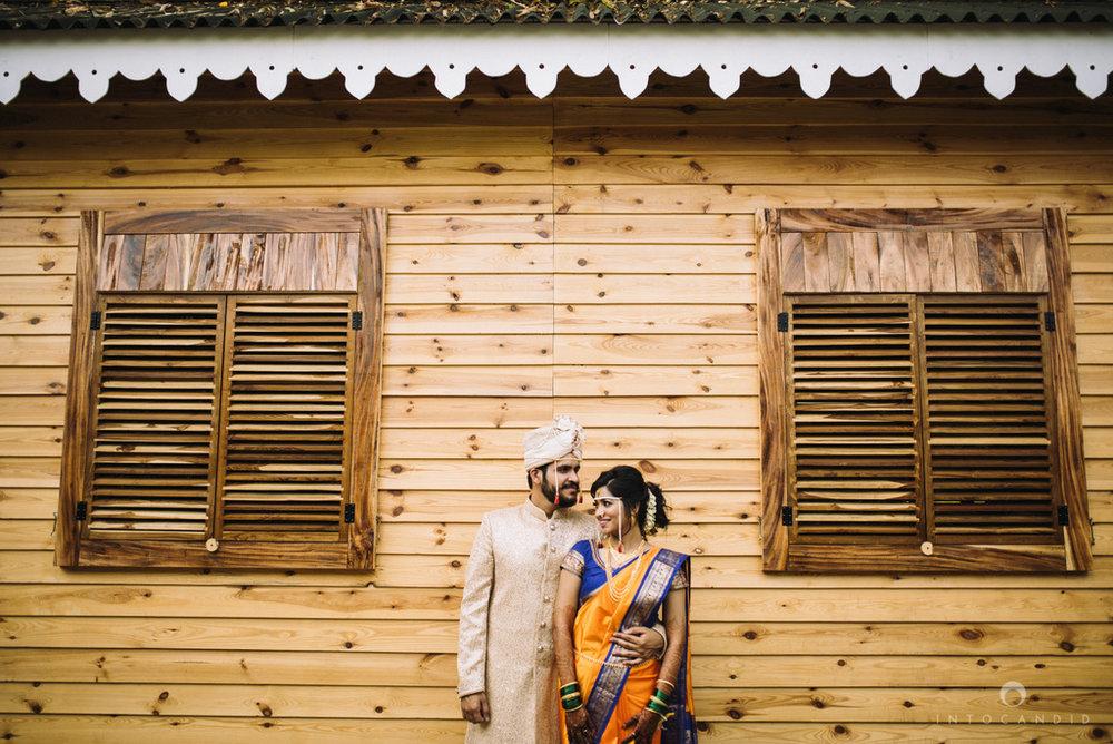 mumbai_wedding_photographer_maharasthrian_wedding_photographer_ta_61.jpg