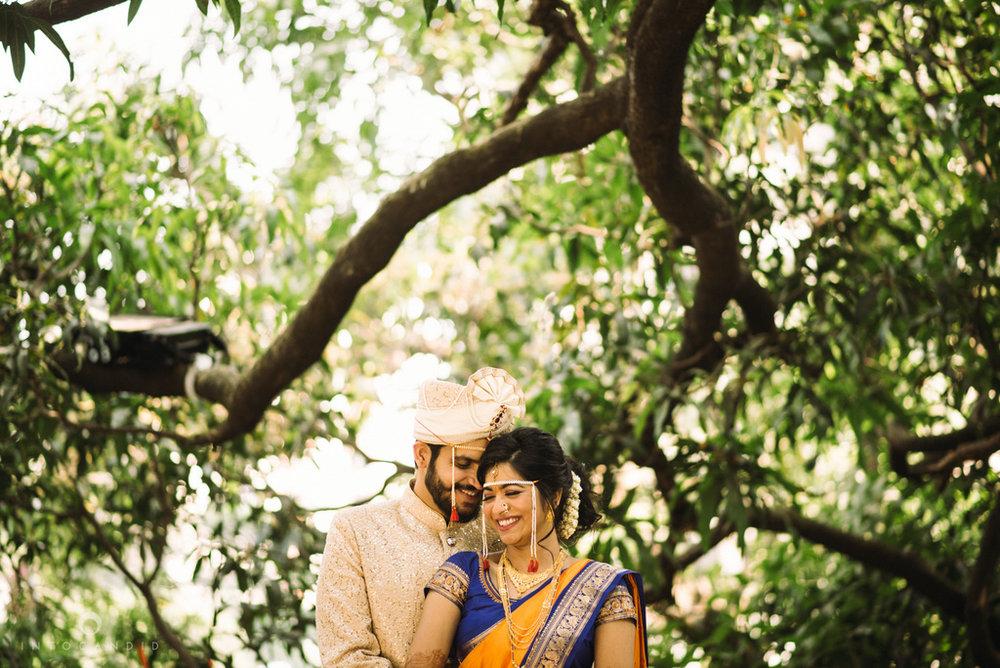 mumbai_wedding_photographer_maharasthrian_wedding_photographer_ta_01.jpg