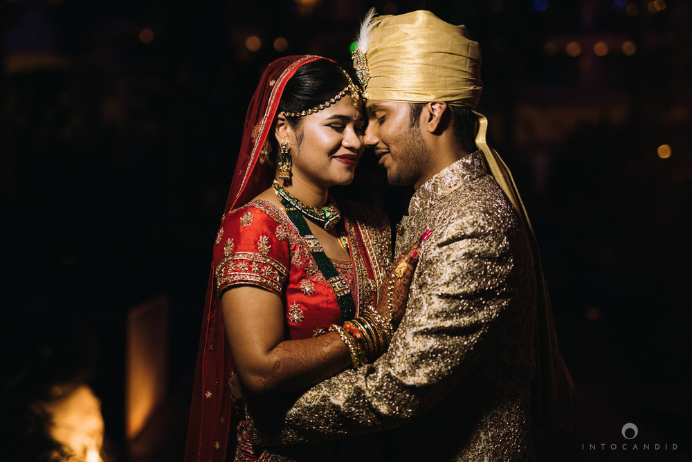 mumbai_wedding_photographer_intocandid_saharastar_ketan_manasvi_ts_000.jpg