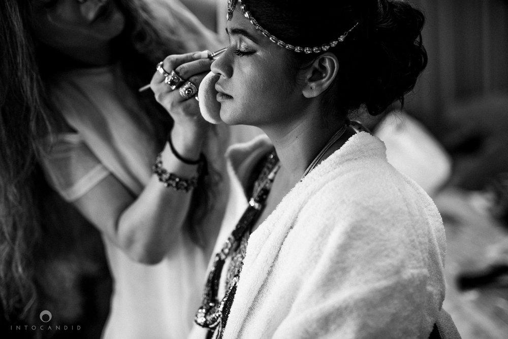 mumbai_wedding_photographer_intocandid_saharastar_ketan_manasvi_ts_006.jpg