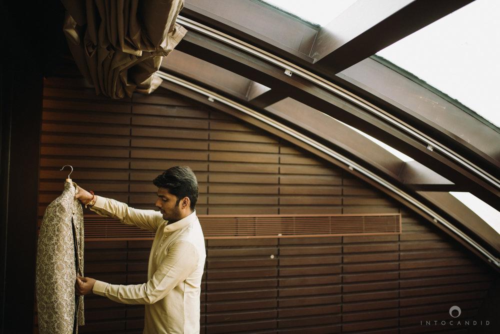 mumbai_wedding_photographer_intocandid_saharastar_ketan_manasvi_ts_007.jpg