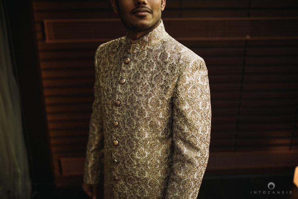 mumbai_wedding_photographer_intocandid_saharastar_ketan_manasvi_ts_009.jpg