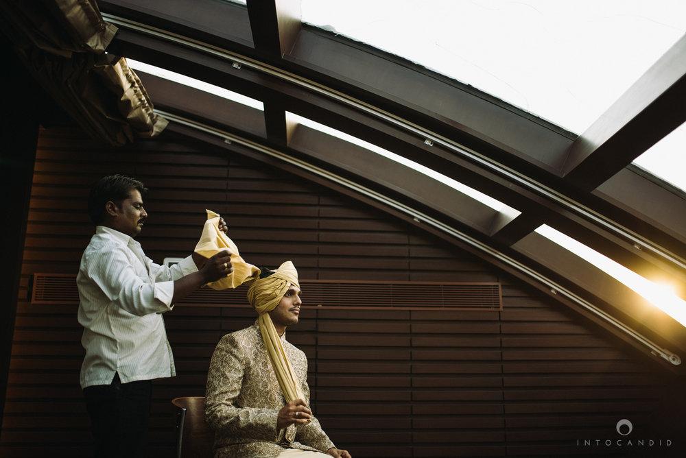 mumbai_wedding_photographer_intocandid_saharastar_ketan_manasvi_ts_010.jpg