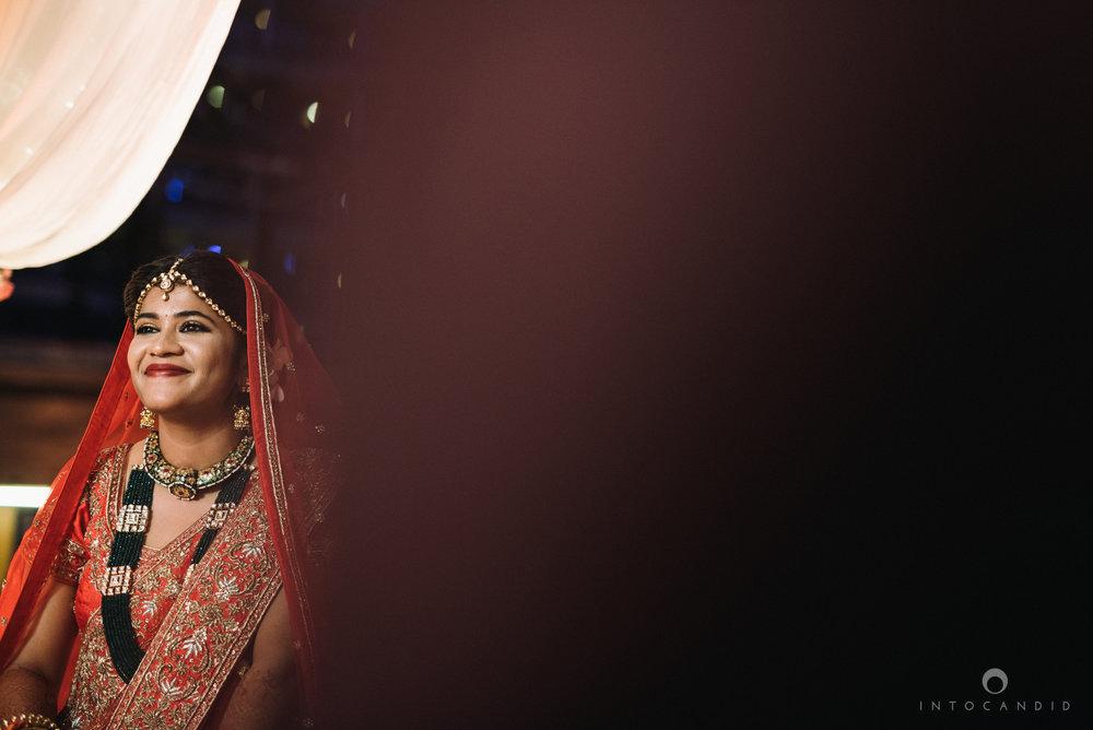 mumbai_wedding_photographer_intocandid_saharastar_ketan_manasvi_ts_026.jpg