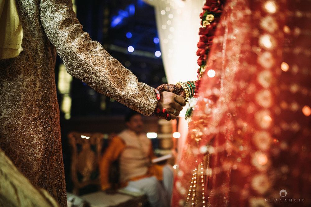 mumbai_wedding_photographer_intocandid_saharastar_ketan_manasvi_ts_029.jpg