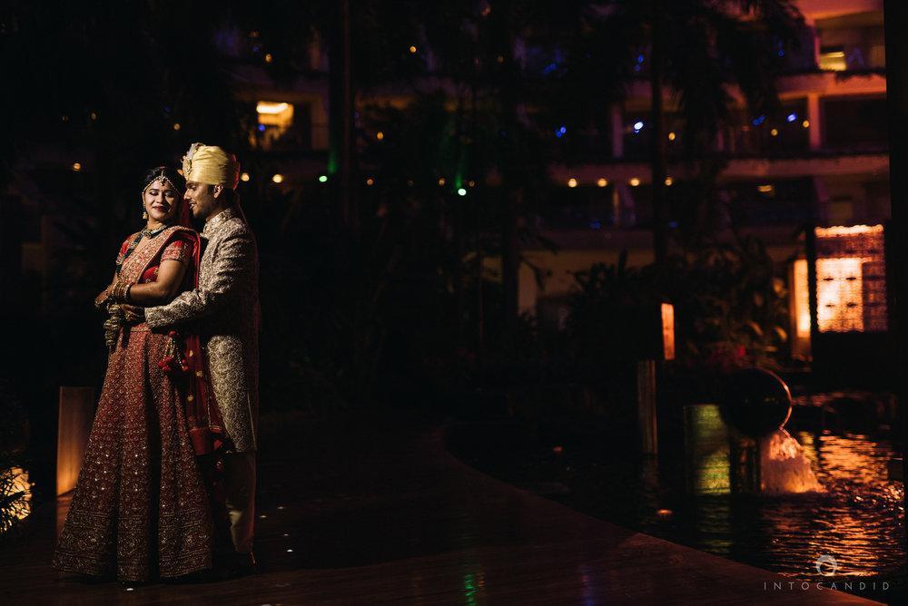 mumbai_wedding_photographer_intocandid_saharastar_ketan_manasvi_ts_033.jpg