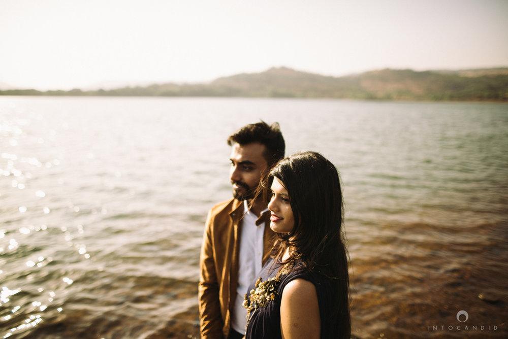 mumbai_wedding_photographer_ketan_manasvi_lonavla_pre_wedding_couple_session_intocandid_photography_04.jpg
