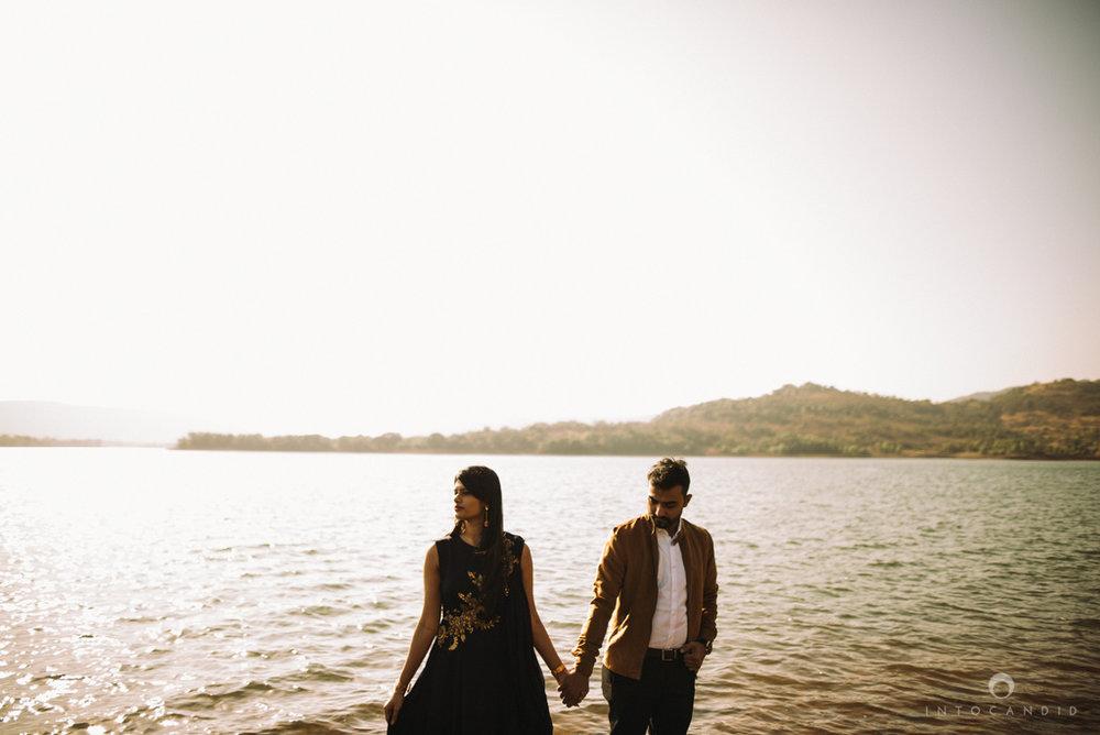 mumbai_wedding_photographer_ketan_manasvi_lonavla_pre_wedding_couple_session_intocandid_photography_05.jpg