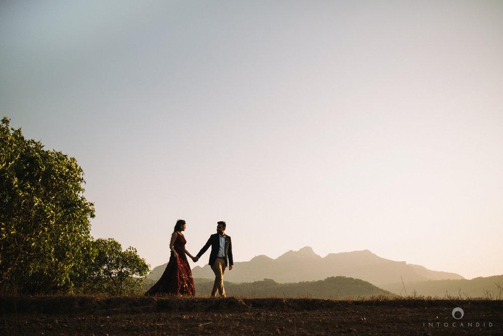 mumbai_wedding_photographer_ketan_manasvi_lonavla_pre_wedding_couple_session_intocandid_photography_10.jpg