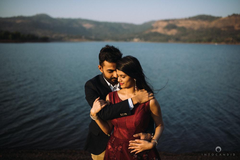 mumbai_wedding_photographer_ketan_manasvi_lonavla_pre_wedding_couple_session_intocandid_photography_11.jpg