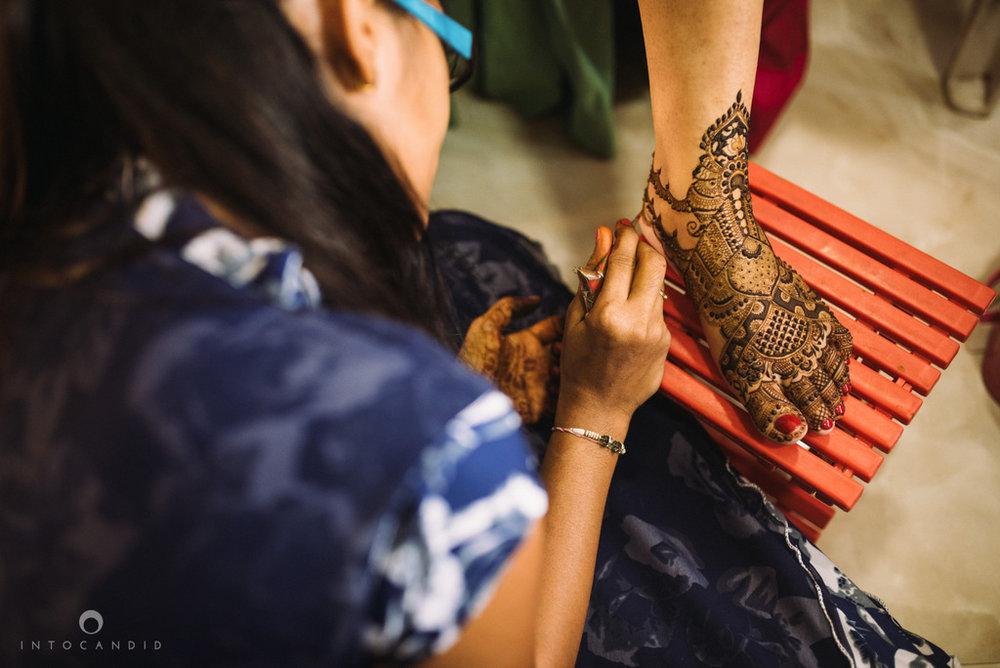 mumbai_candid_wedding_photographer_ketanmanasvi_intocandid_photography_18.jpg