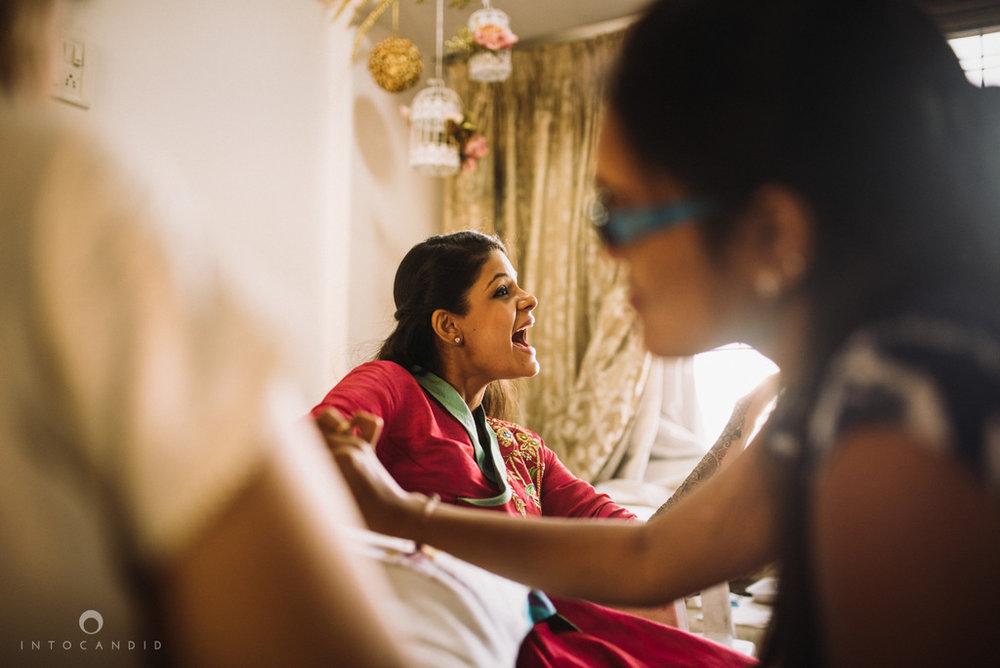 mumbai_candid_wedding_photographer_ketanmanasvi_intocandid_photography_21.jpg