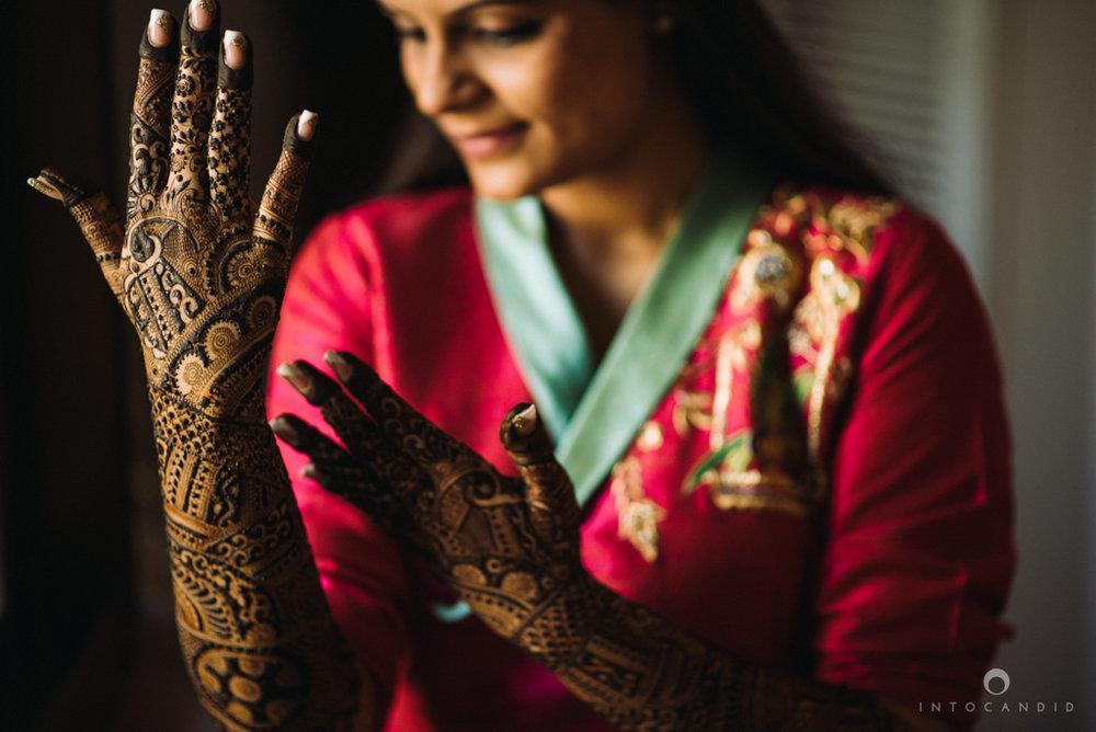 mumbai_candid_wedding_photographer_ketanmanasvi_intocandid_photography_24.jpg