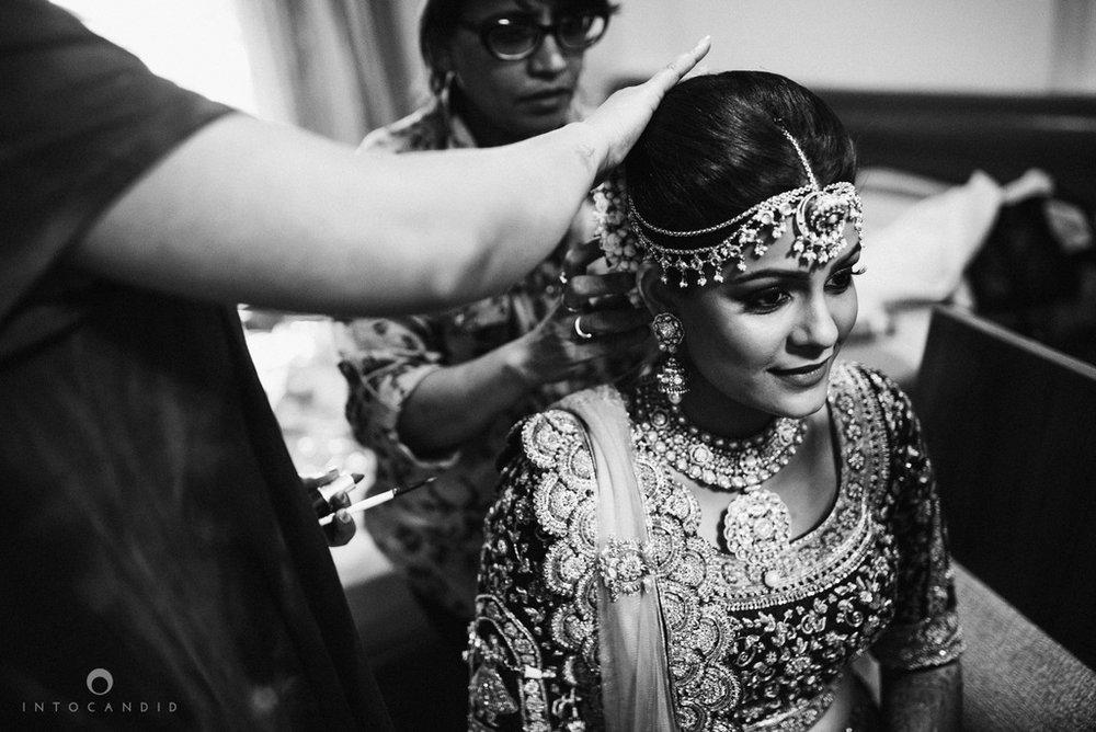 mumbai_candid_wedding_photographer_ketanmanasvi_intocandid_photography_31.jpg