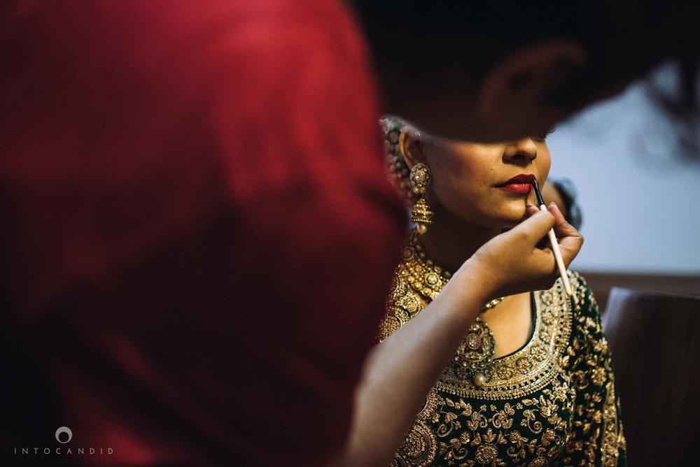 mumbai_candid_wedding_photographer_ketanmanasvi_intocandid_photography_32.jpg