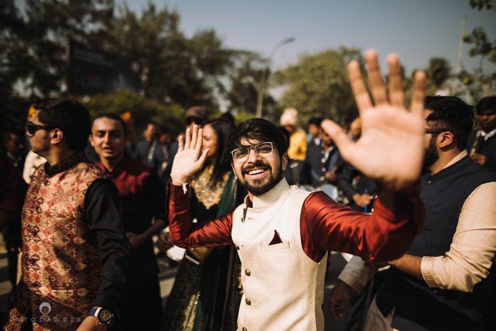 mumbai_candid_wedding_photographer_ketanmanasvi_intocandid_photography_37.jpg