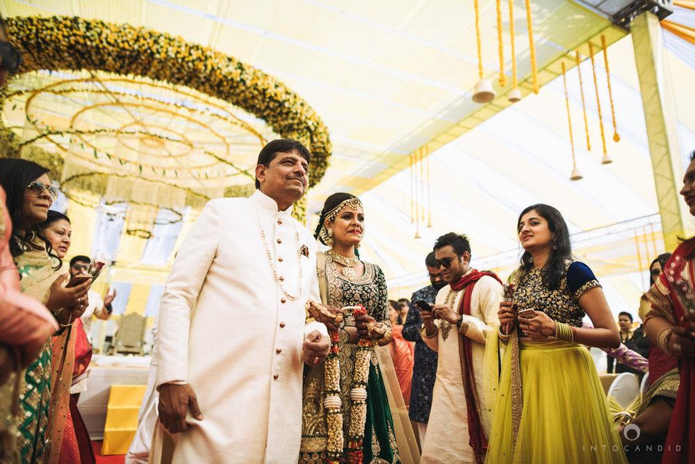 mumbai_candid_wedding_photographer_ketanmanasvi_intocandid_photography_44.jpg